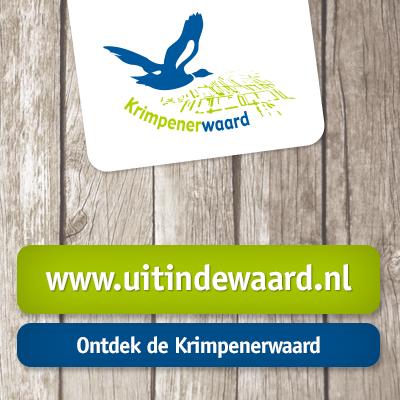 uitindewaard.nl