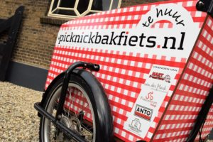 vrienden van picknickbakfiets.nl